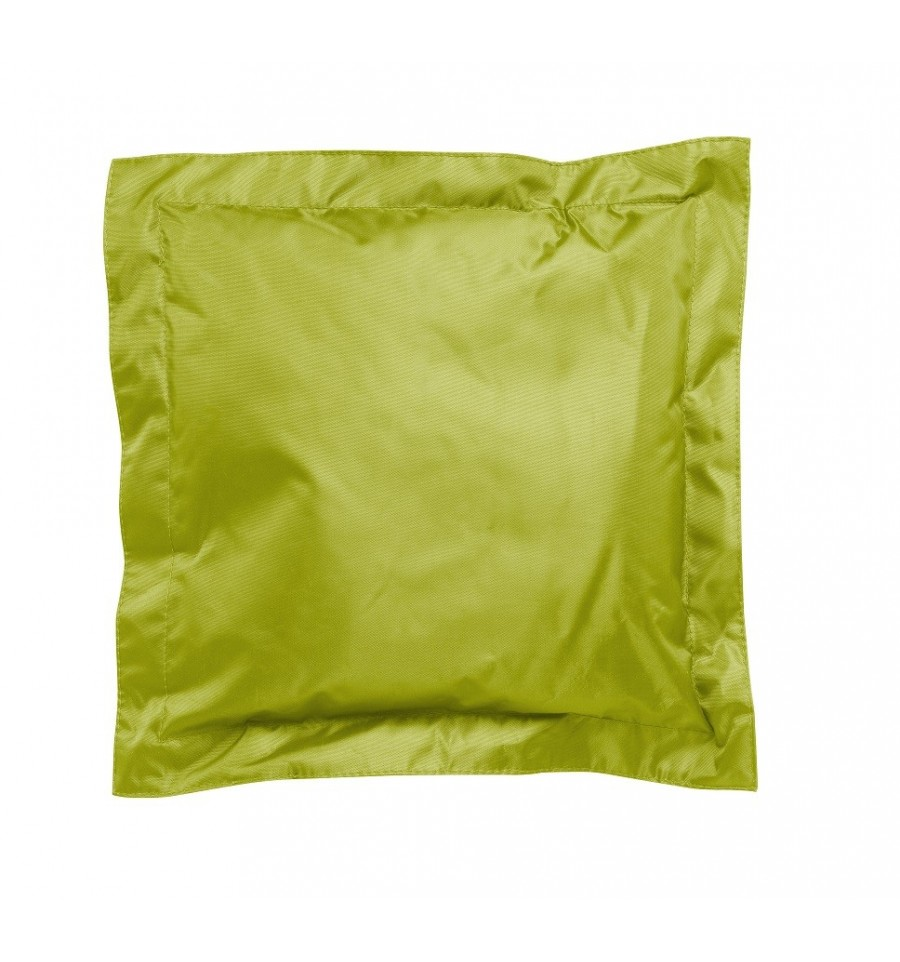 Coussin Imperm 233 Able Outdoor Pour Ext 233 Rieur De Piscine