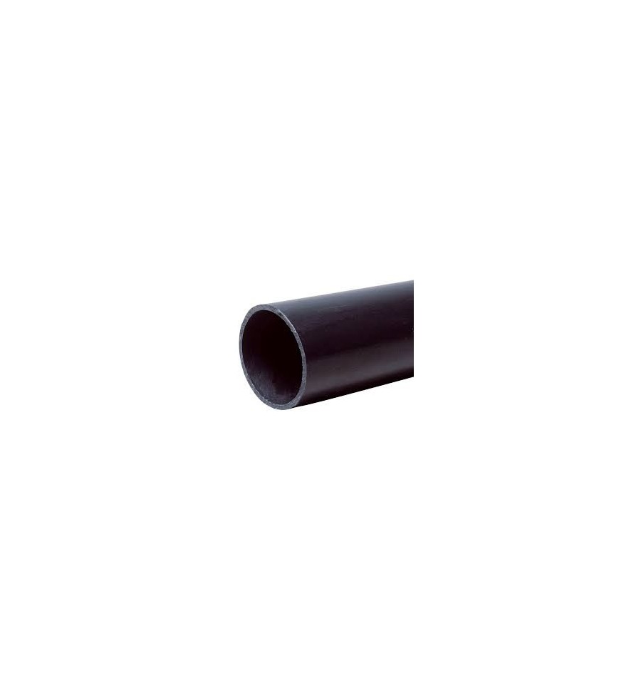 Fagot tube rigide pvc pression pour piscine for Tube aluminium pour bache piscine