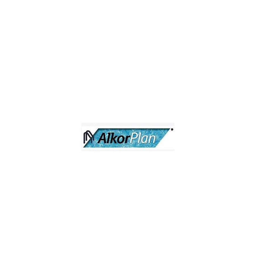 Pvc arm alkorplan pour rev tement de piscine for Liner arme pour piscine