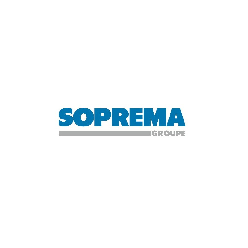 Liner arm 150 100 by soprema pour piscine for Liner arme pour piscine