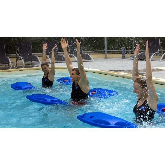 Vélo aquatique VELAQUA pour piscine