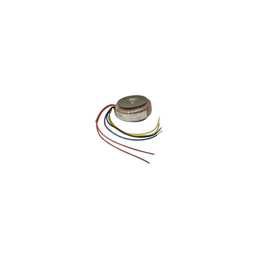 Transformateur pour électrolyseur SALT POOL pour piscine