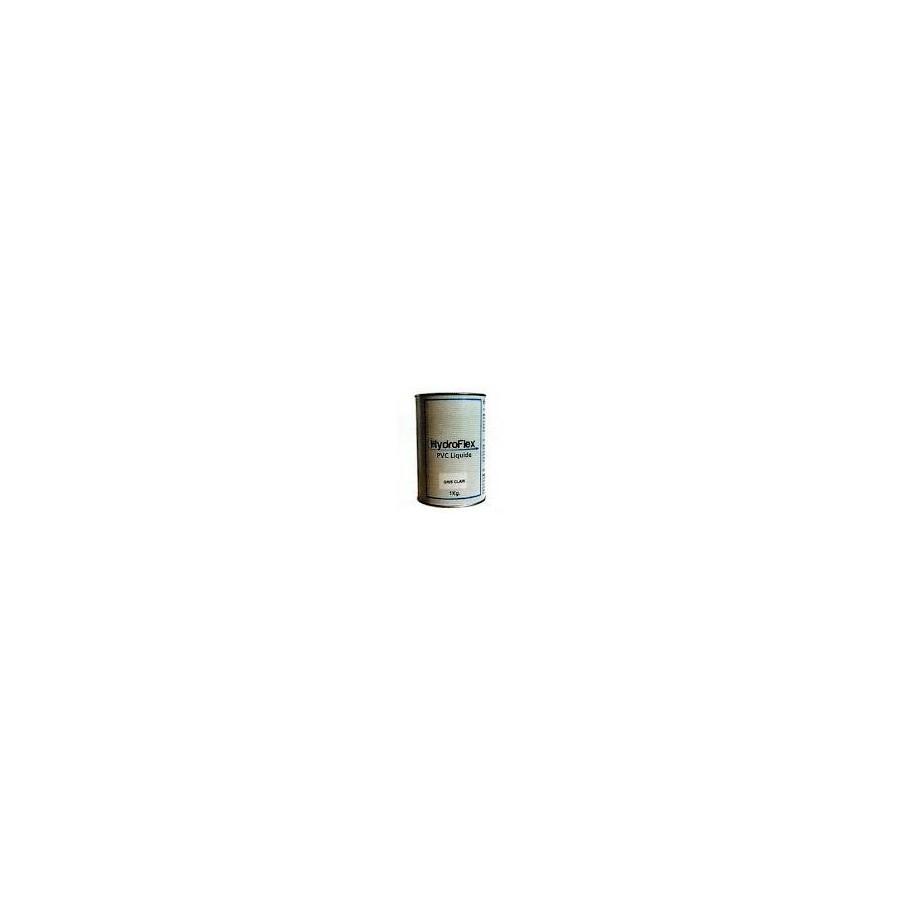 PVC liquide HYDROFLEX pour pvc armé