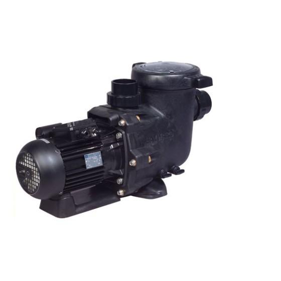 Pompe de filtration TRISTAR 2cv MONO haute performance