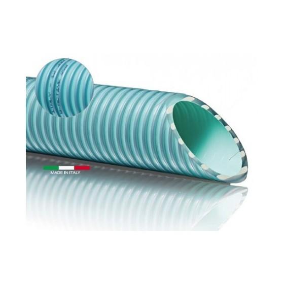 Couronne tuyau flexible Fitt B-Active pour piscine enterrée