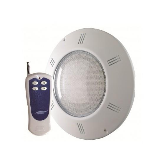 Projecteur Led blanc ou couleur SEAMAID pour piscine