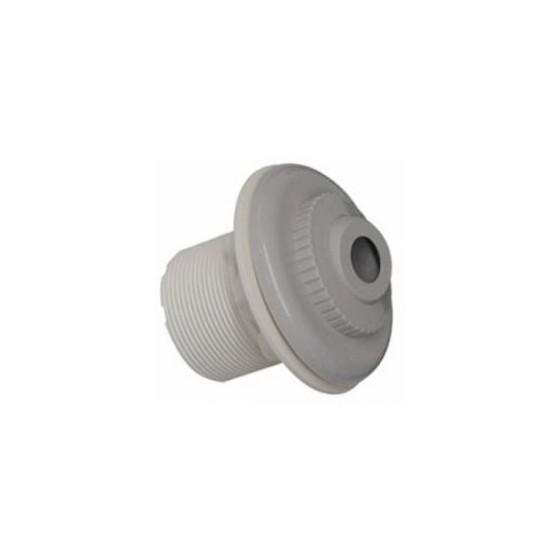 Refoulement standard multiflow PARKER ASTRAL gris pour piscine liner et préfabriquée