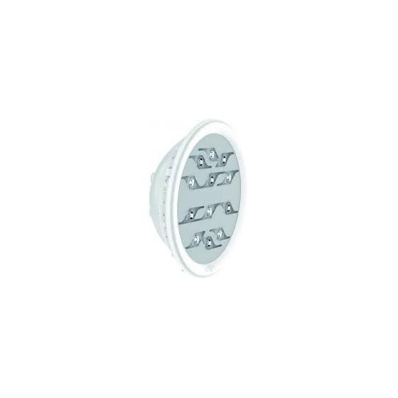 Lampe couleur 12 leds couleurs adaptable a tout type de projecteur standard de piscine