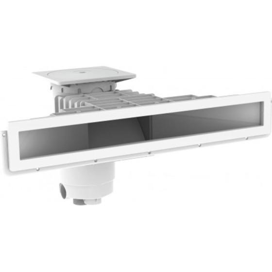 Skimmer WELTICO design A200 pour piscine