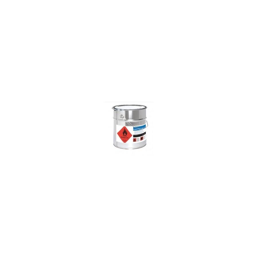 Colle ALKORPLAN pour Liner 150/100 Nouvelle formule