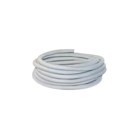 Couronne PVC IDROFLEX standard