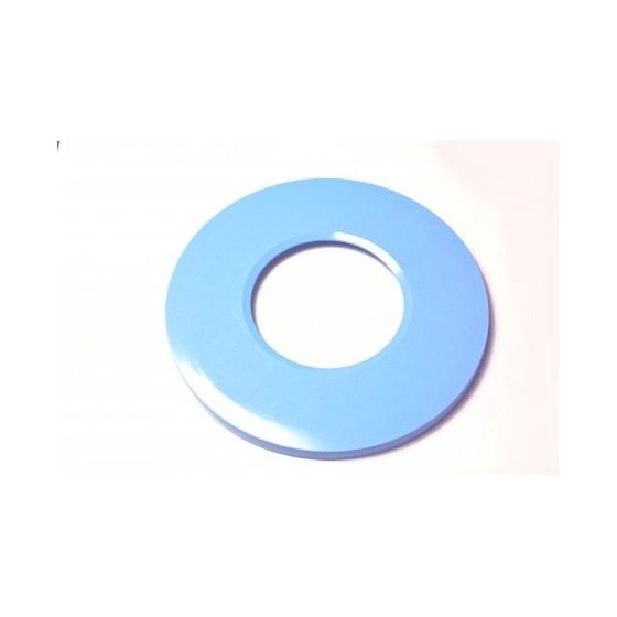 Enjoliveurs couleur pour projecteur Led WELTICO de piscine