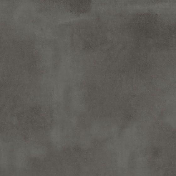 Dalle CITY gris anthracite pour tour de piscine 8X4