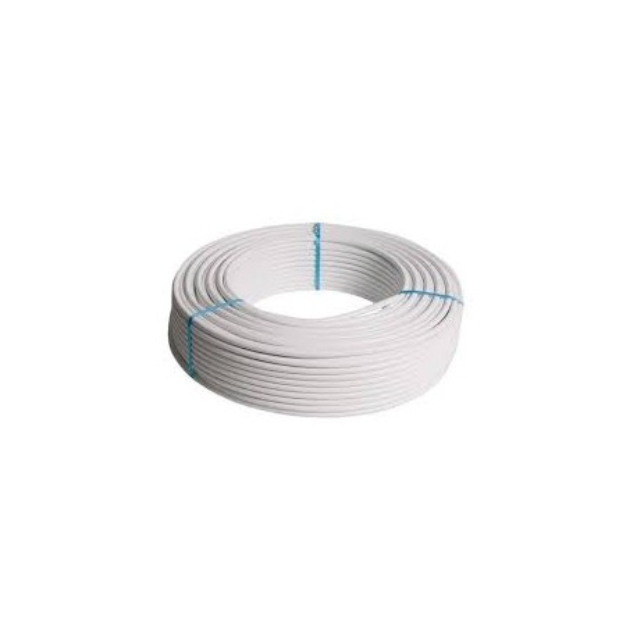 Couronne PVC souple blanc 16x20 par 25ml