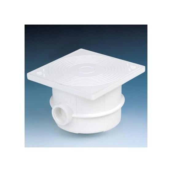 Boîte de connexion ASTRAL pour piscine