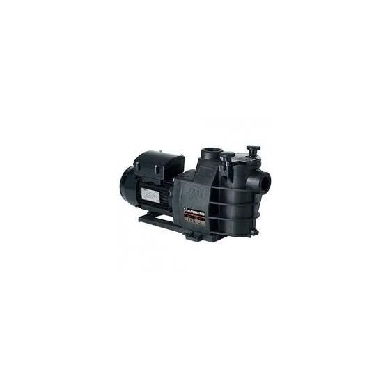 Pompe de filtration MAX FLO Hayward Mono