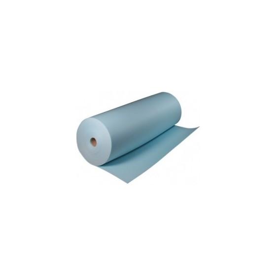 Mousse de confort éco gris foncé pour PISCINE LINER 10mm par 150 m²
