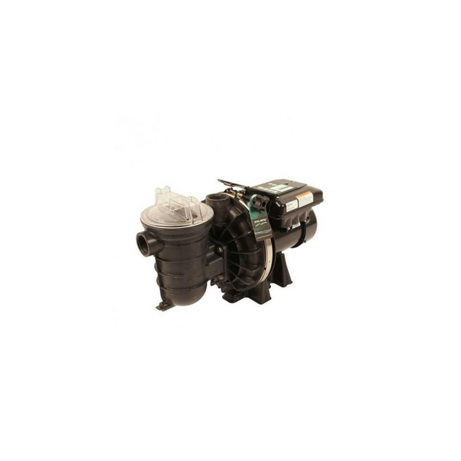 Pompe de filtration STA-RITE à vitesse variable