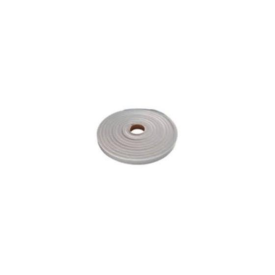 Bandelette 9 mm pour PISCINE LINER