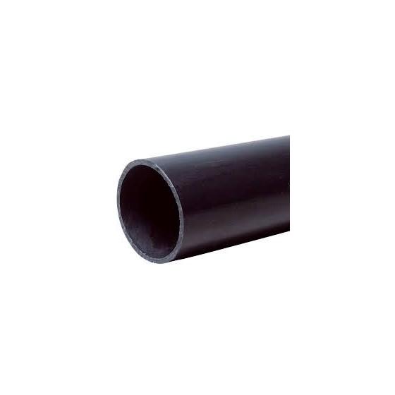 Tube rigide PVC pression pour PISCINE