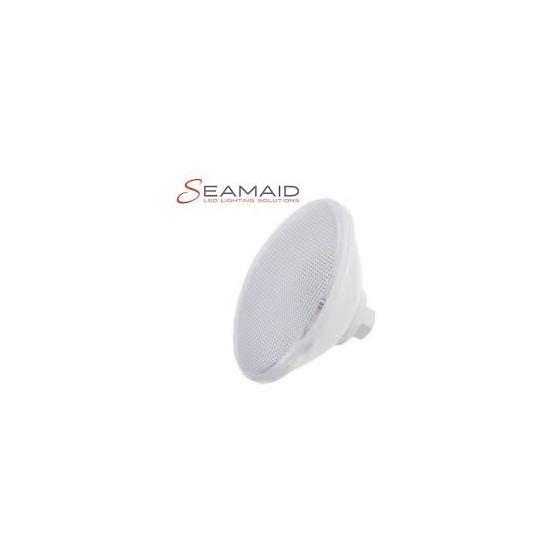Lampe par 56 ECOPROOF SEAMAID