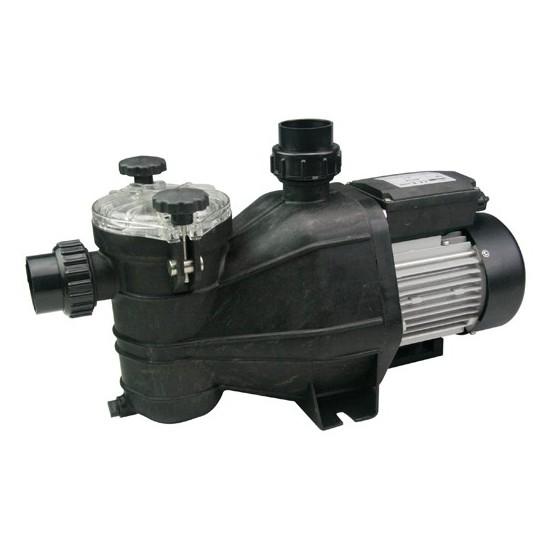 Pompe de filtration lente mono VIPOOL pour piscine