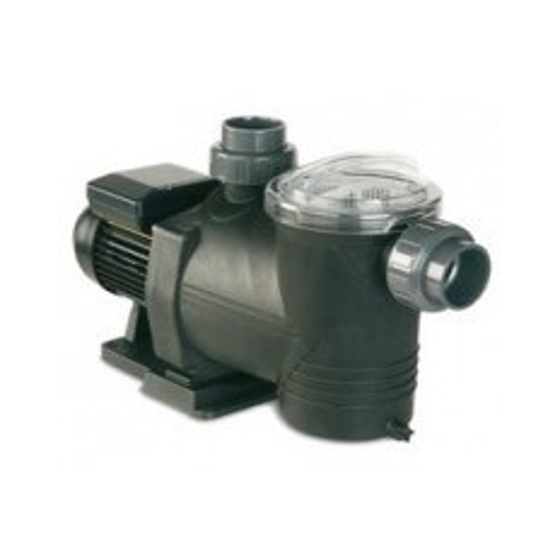 Pompe de filtration mono NIAGARA pour piscine