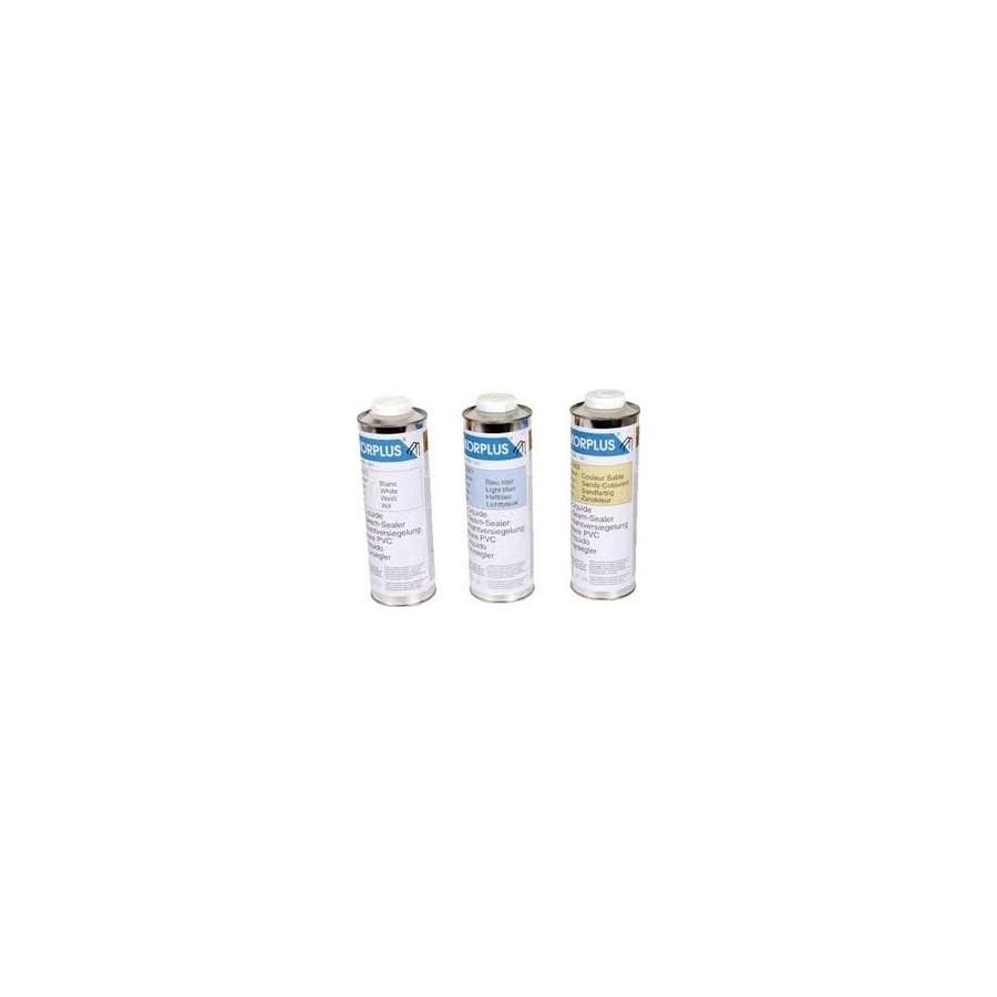 PVC Liquide ALKORPLAN pour PISCINE LINER armé