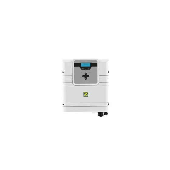 Electrolyseur ZODIAC GENSALT OT au sel