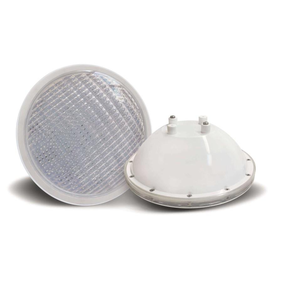 Lampe leds PURE compatible par 56 pour projecteur standard de piscine