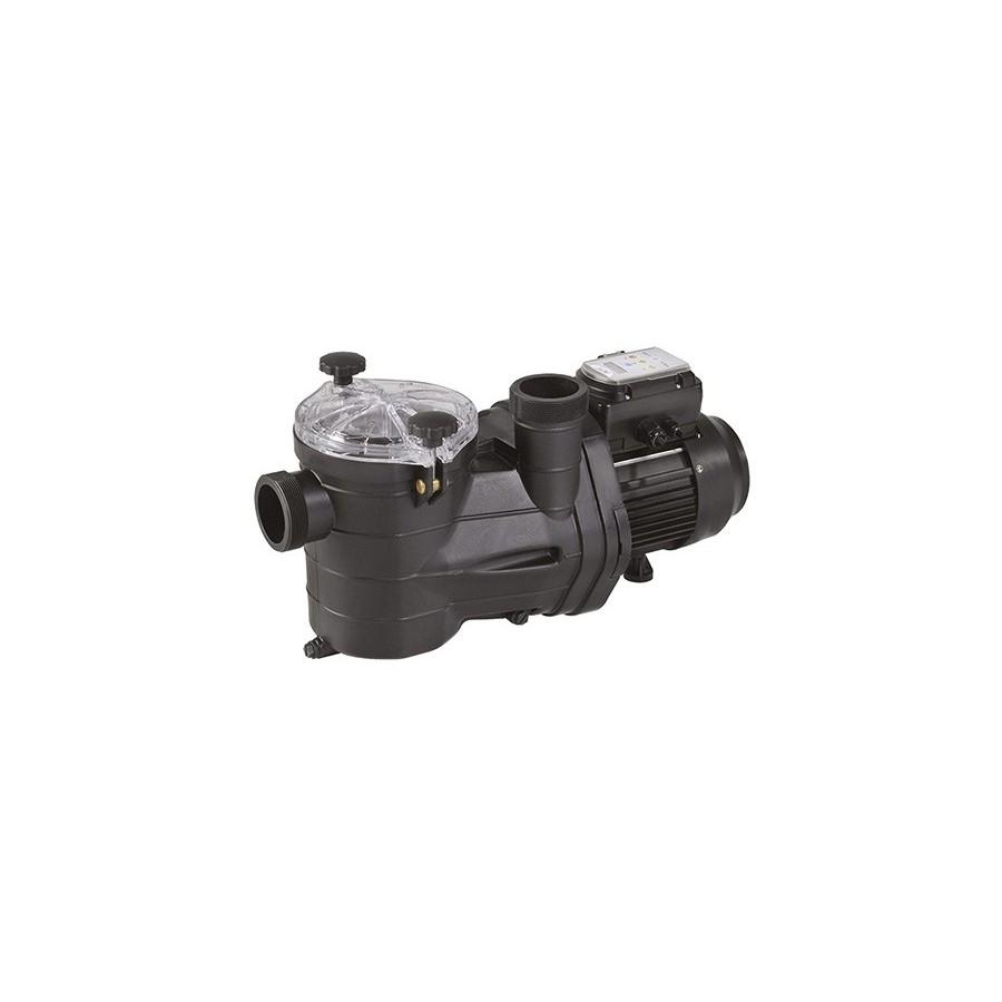 Pompe de filtration à vitesse variable MJB VSD VIPOOL pour piscine