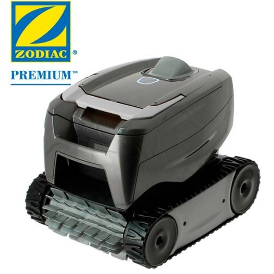 Robot électrique ZODIAC OT 2100 pour piscine 8 x 4 m