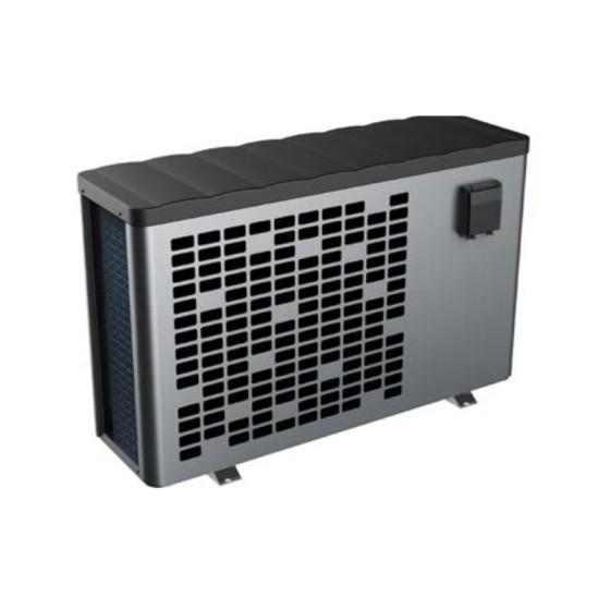 Pompe à chaleur AQUA SPHERE VSP pour piscine résidentielle