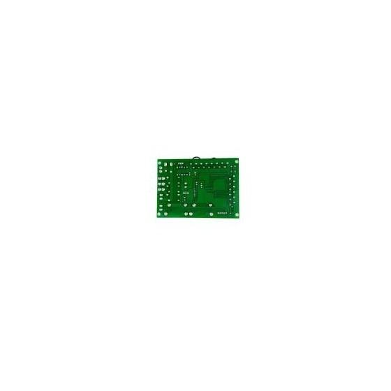 Carte électronique Pompe à chaleur PURE 6.5kw