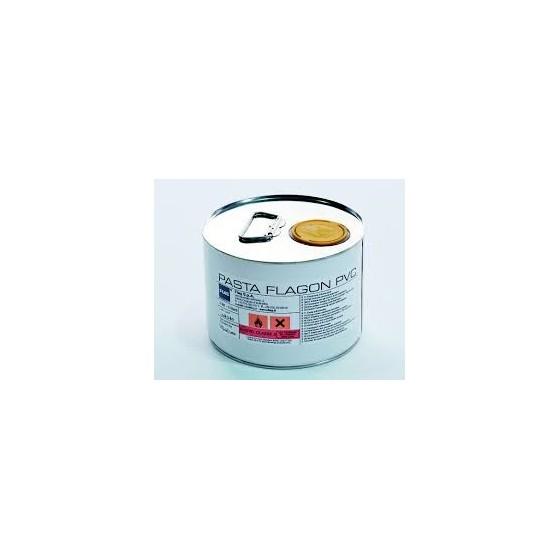 PVC Liquide FLAGPOOL pour PISCINE LINER armé 150/100
