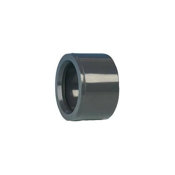 Réduction 63/50 PVC pression à coller pour PISCINE