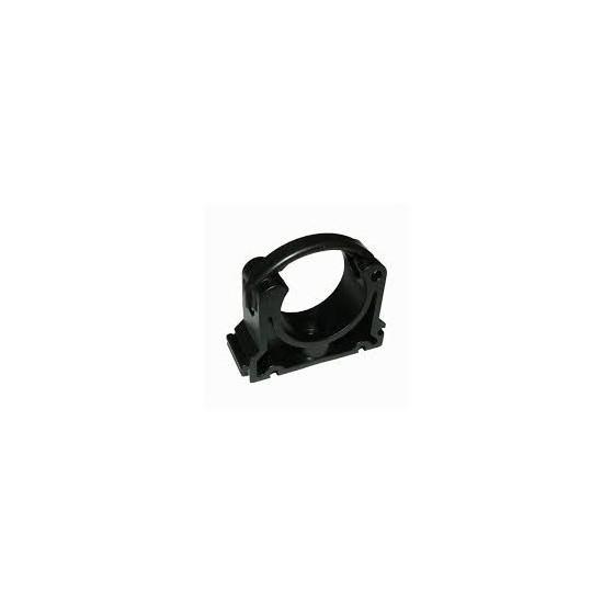 collier pour PVC pression pour PISCINE par 10