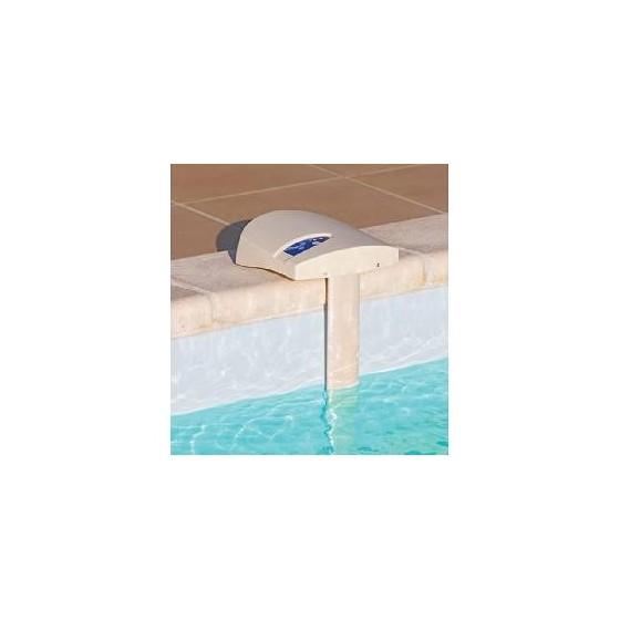Alarme immergée IMMERSTAR pour piscine