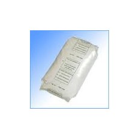 Sel fin pour électrolyseur par 20kg
