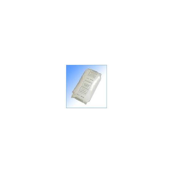 Sel fin pour électrolyseur par 25kg