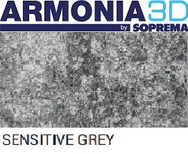 sensitive grey